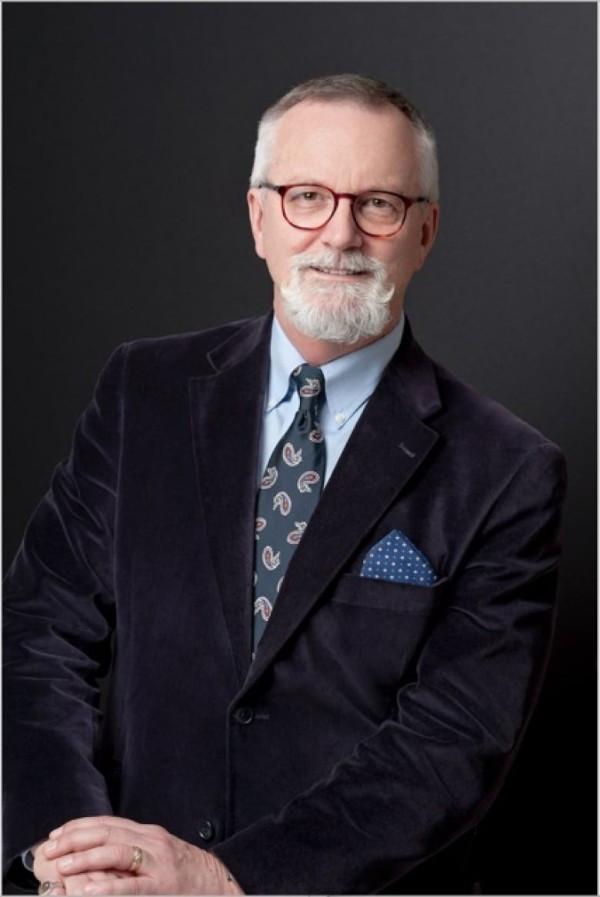 Charles J. Shields