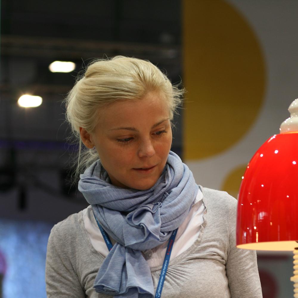 Agata Wiśniewska