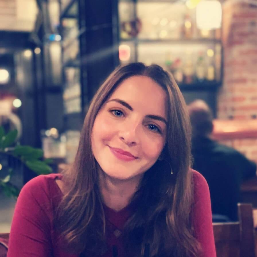 Katarzyna Filipczak