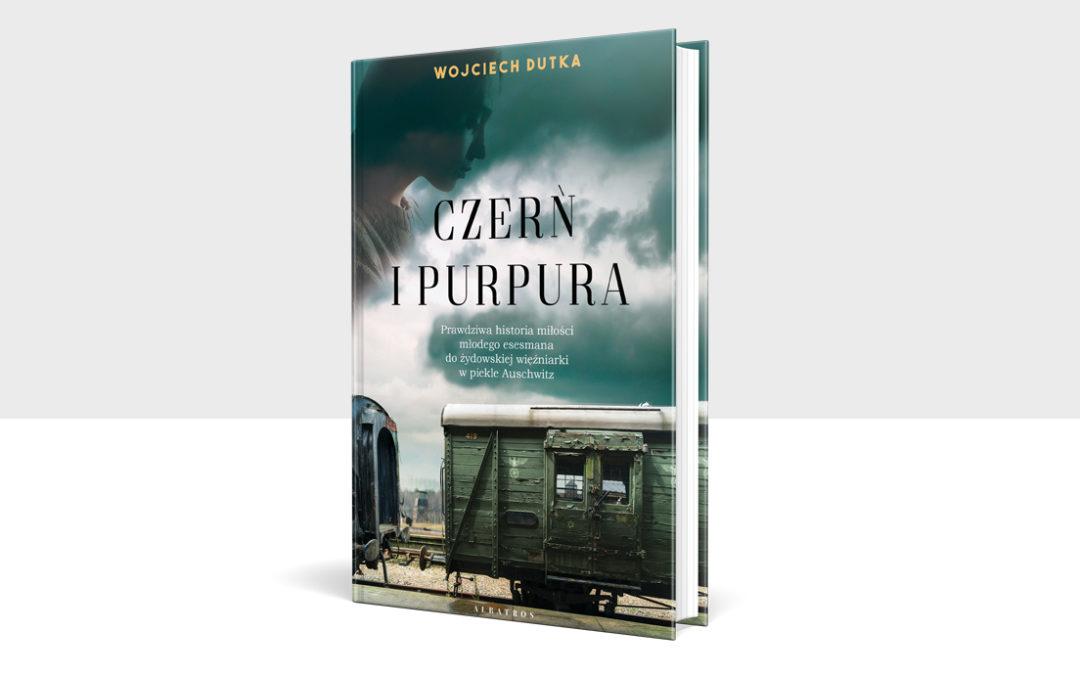 Wstrząsająca historia niemożliwej miłości młodego esesmana do żydowskiej więźniarki w piekle obozu Auschwitz.